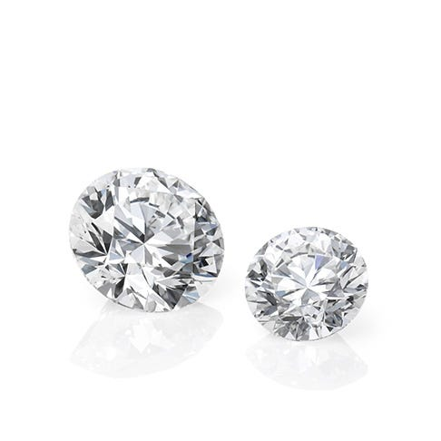 Beautiful and ethical diamond jewellery
